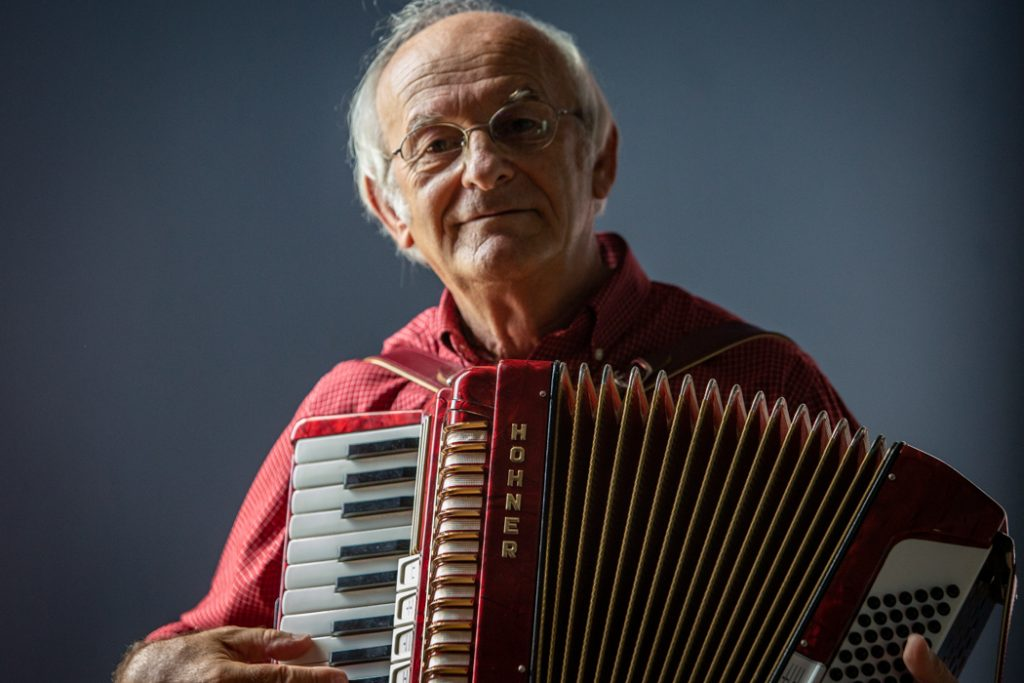 A new accordion and a new life in Maine « The Mystery Jig