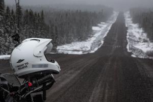 Labrador Route 510